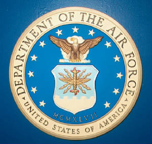 department-of-the-air-force.jpg