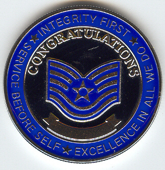 promotion-tsgt-coin.jpg